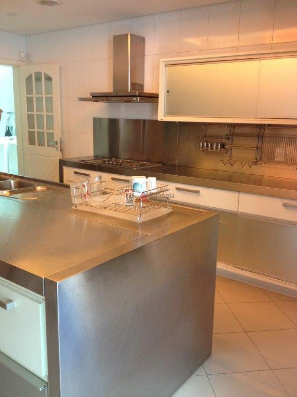 Comprar Casa / Sobrado em Condomínio em São José dos Campos apenas R$ 2.200.000,00 - Foto 11