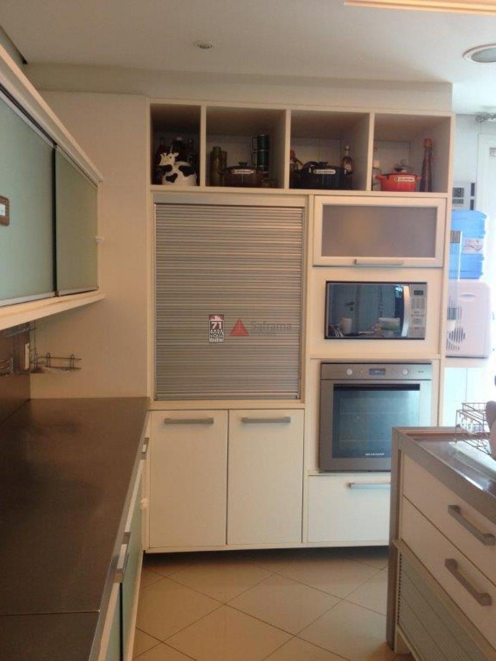 Comprar Casa / Sobrado em Condomínio em São José dos Campos apenas R$ 2.200.000,00 - Foto 12