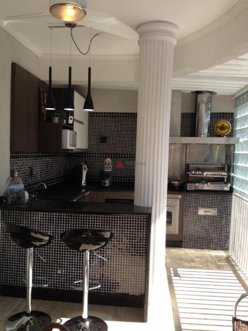 Comprar Casa / Sobrado em Condomínio em São José dos Campos apenas R$ 2.200.000,00 - Foto 10