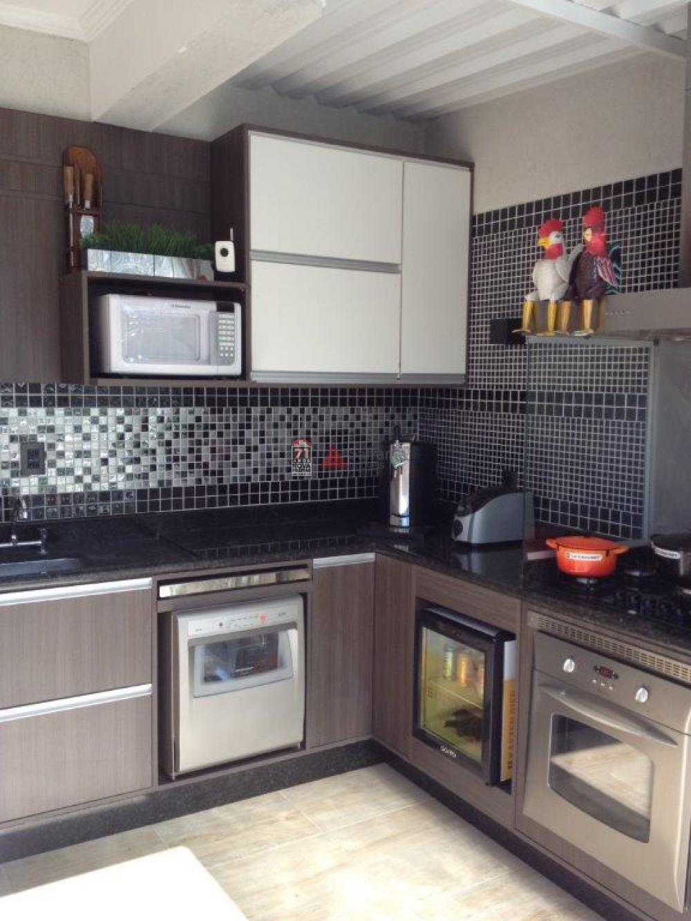 Comprar Casa / Sobrado em Condomínio em São José dos Campos apenas R$ 2.200.000,00 - Foto 13