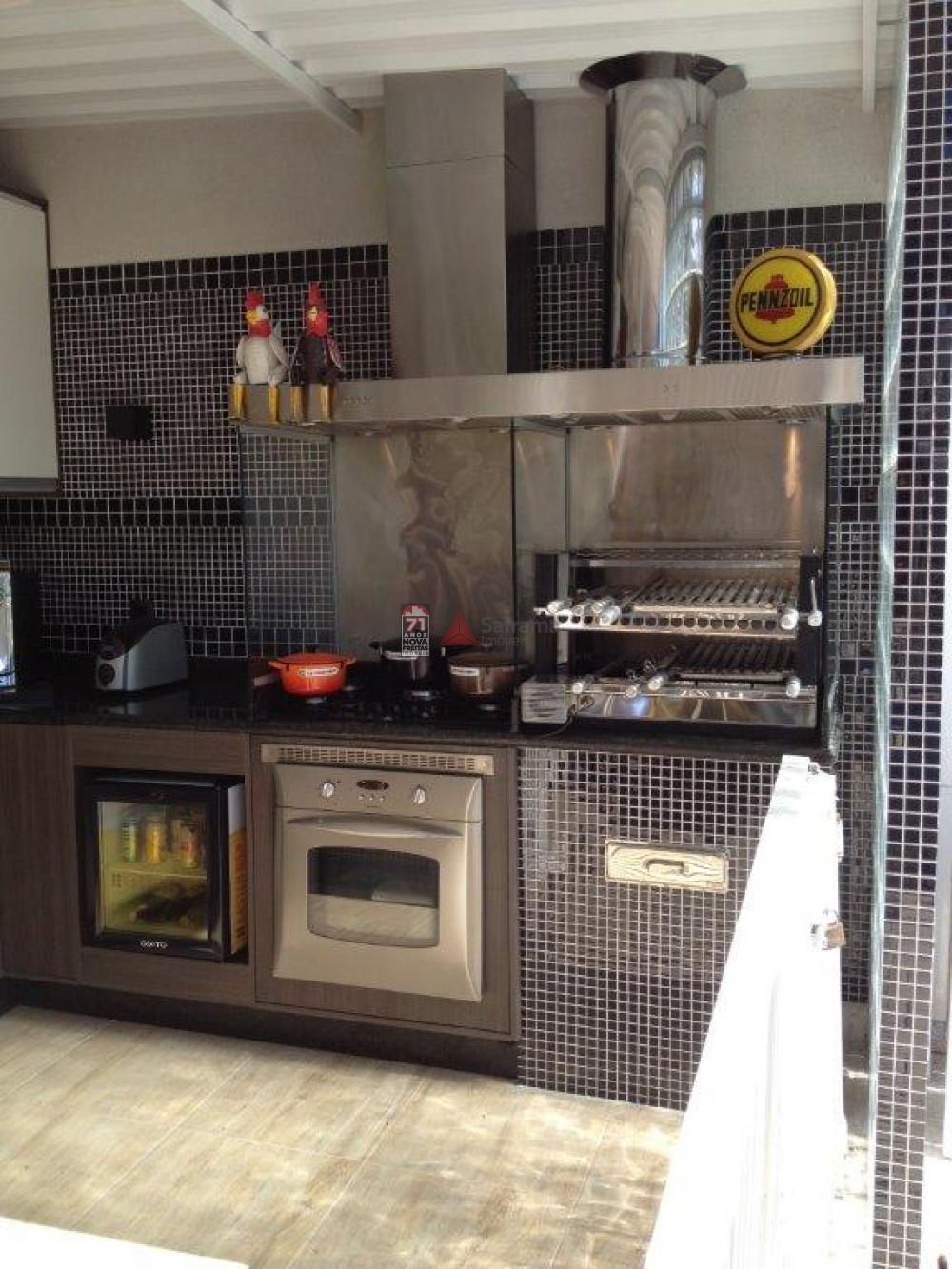 Comprar Casa / Sobrado em Condomínio em São José dos Campos apenas R$ 2.200.000,00 - Foto 14