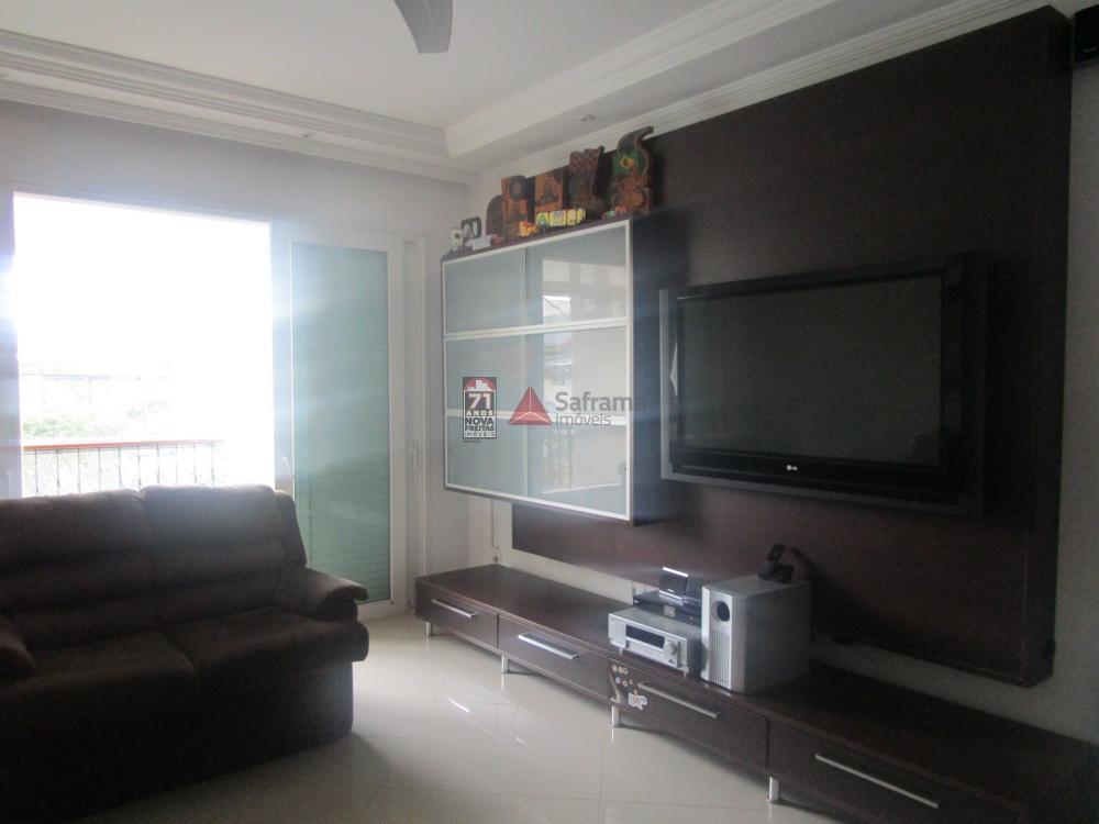 Comprar Casa / Sobrado em Condomínio em São José dos Campos apenas R$ 2.200.000,00 - Foto 9