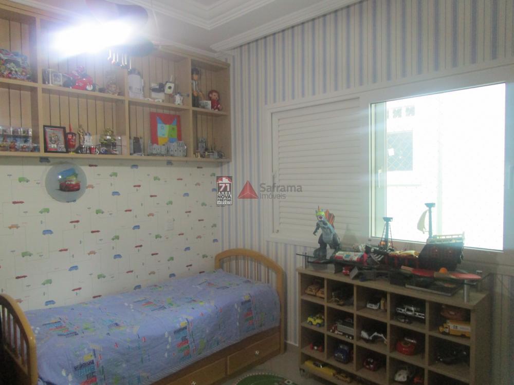 Comprar Casa / Sobrado em Condomínio em São José dos Campos apenas R$ 2.200.000,00 - Foto 16