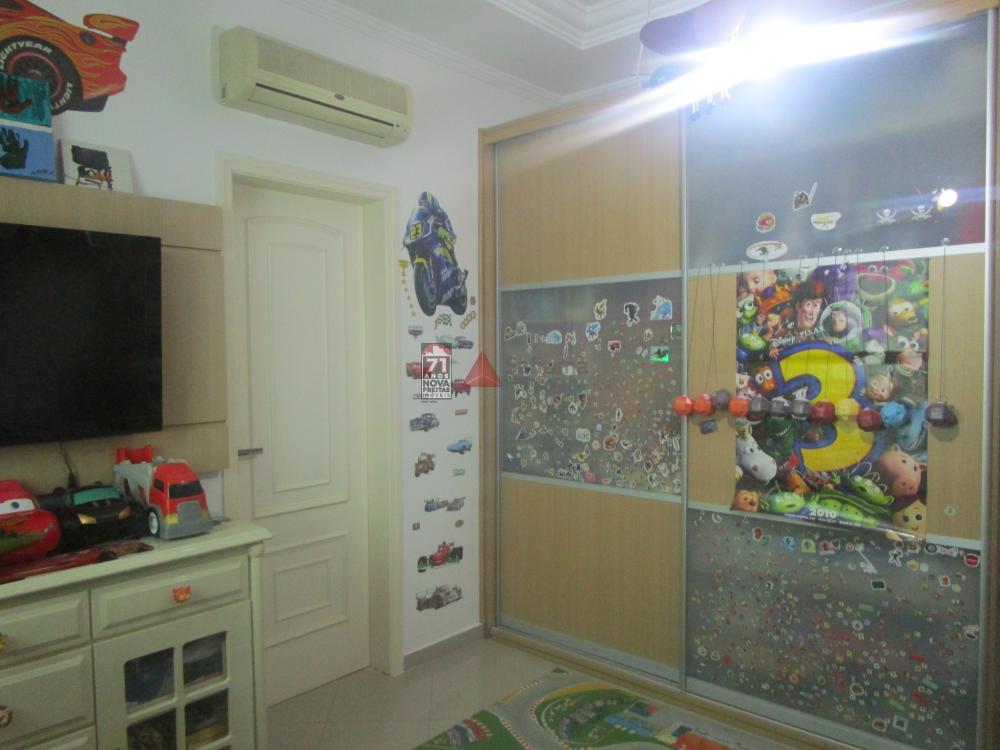 Comprar Casa / Sobrado em Condomínio em São José dos Campos apenas R$ 2.200.000,00 - Foto 17