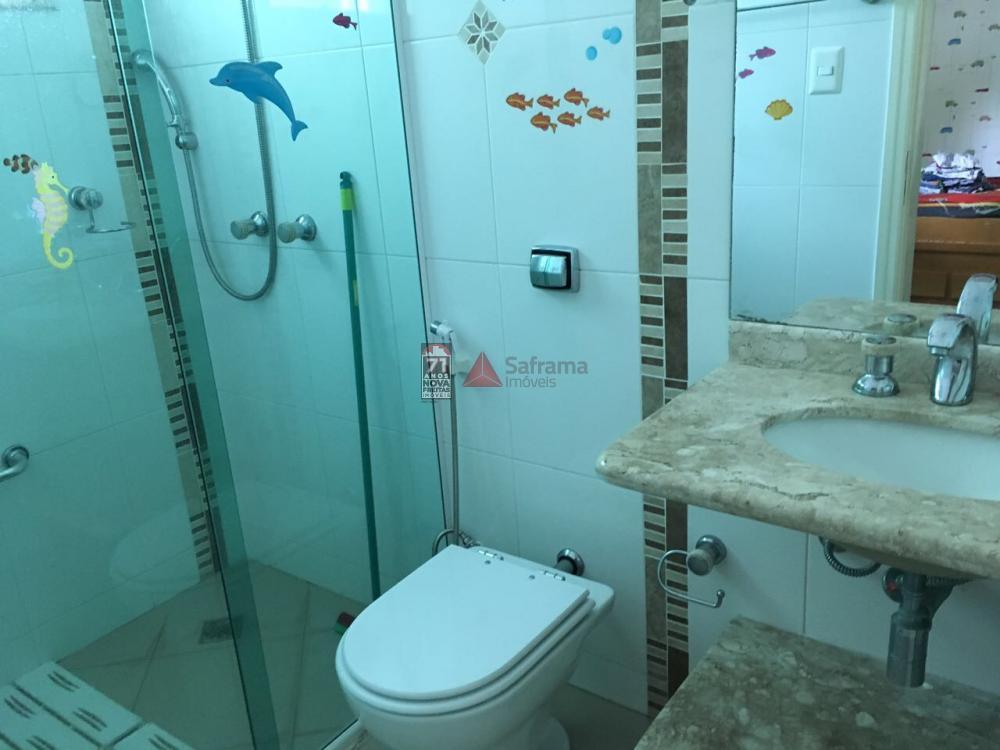 Comprar Casa / Sobrado em Condomínio em São José dos Campos apenas R$ 2.200.000,00 - Foto 18