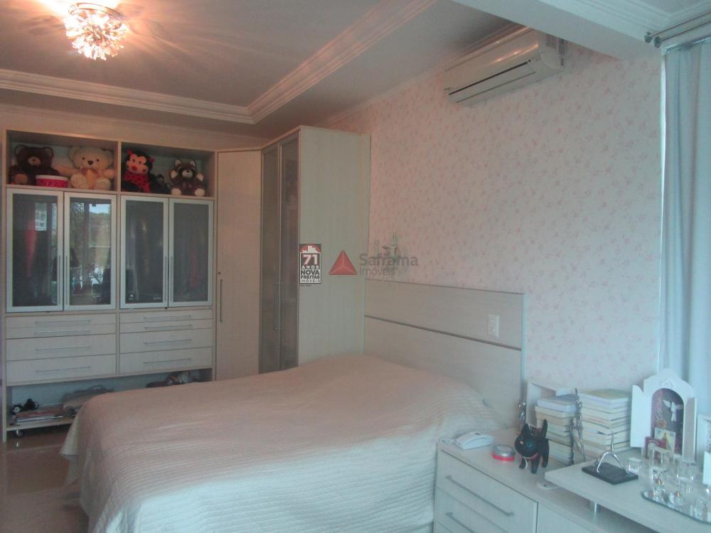 Comprar Casa / Sobrado em Condomínio em São José dos Campos apenas R$ 2.200.000,00 - Foto 19