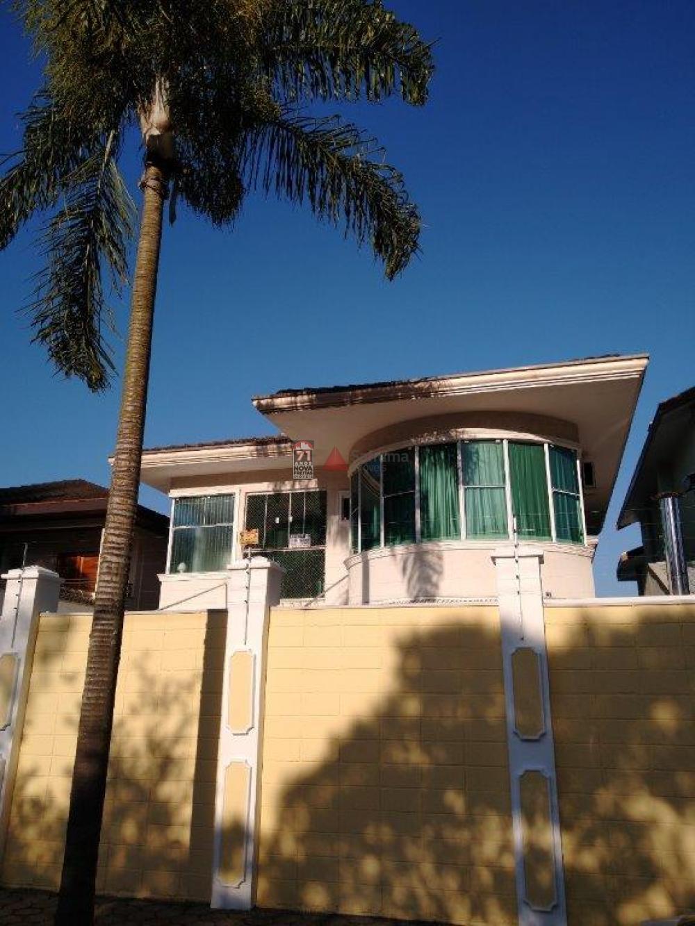 Comprar Casa / Sobrado em Condomínio em São José dos Campos apenas R$ 2.200.000,00 - Foto 1