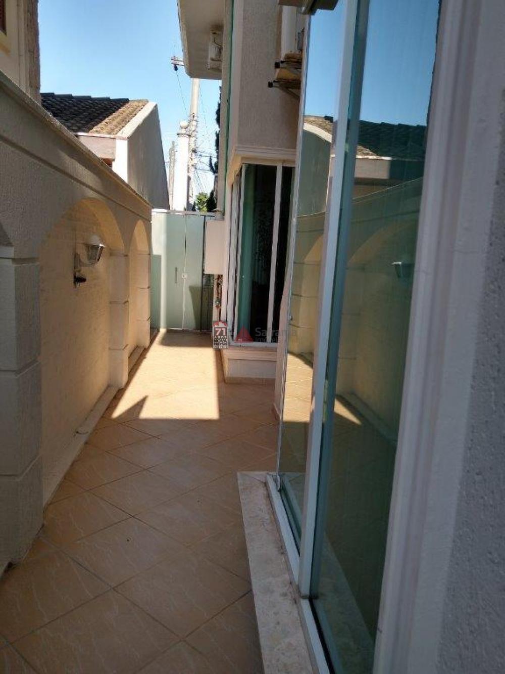 Comprar Casa / Sobrado em Condomínio em São José dos Campos apenas R$ 2.200.000,00 - Foto 28