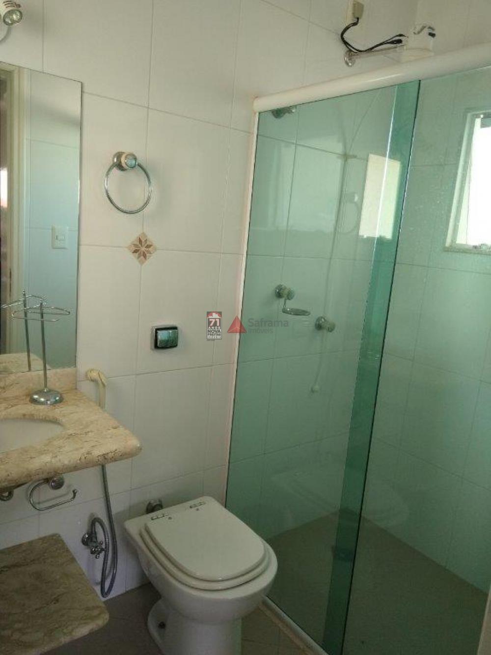 Comprar Casa / Sobrado em Condomínio em São José dos Campos apenas R$ 2.200.000,00 - Foto 21