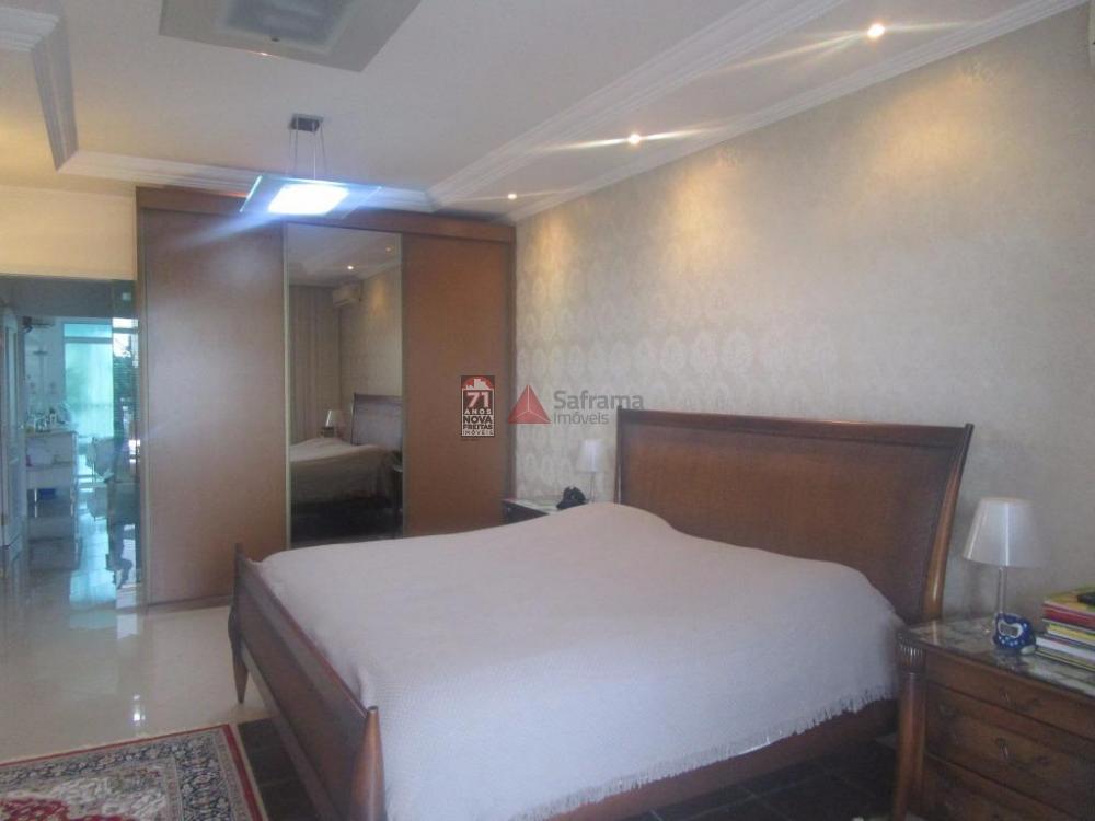 Comprar Casa / Sobrado em Condomínio em São José dos Campos apenas R$ 2.200.000,00 - Foto 23