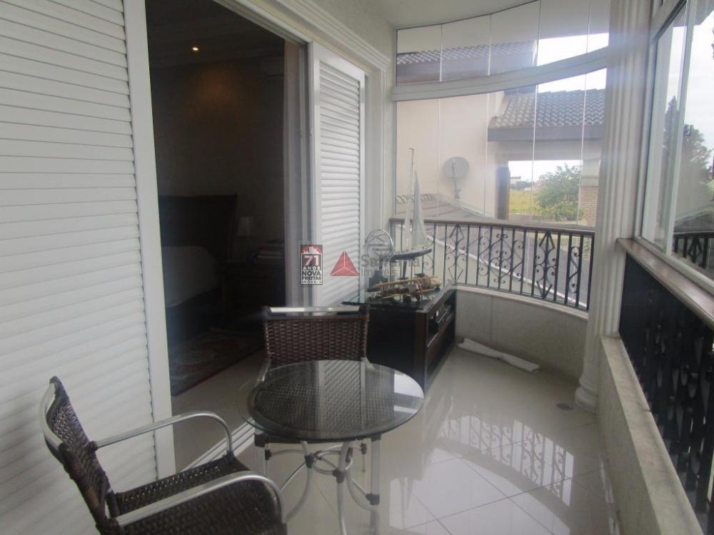 Comprar Casa / Sobrado em Condomínio em São José dos Campos apenas R$ 2.200.000,00 - Foto 24