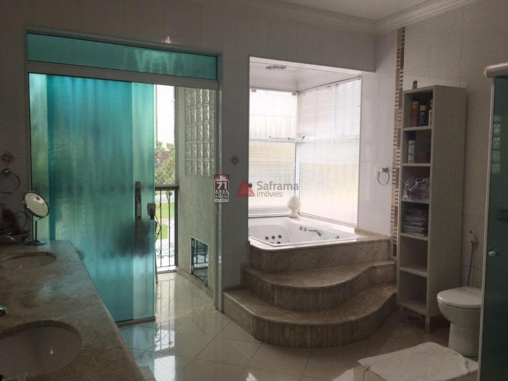 Comprar Casa / Sobrado em Condomínio em São José dos Campos apenas R$ 2.200.000,00 - Foto 25