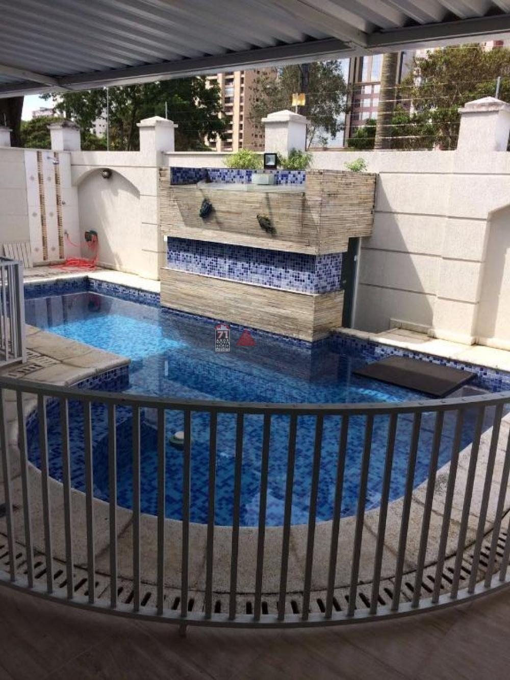 Comprar Casa / Sobrado em Condomínio em São José dos Campos apenas R$ 2.200.000,00 - Foto 29