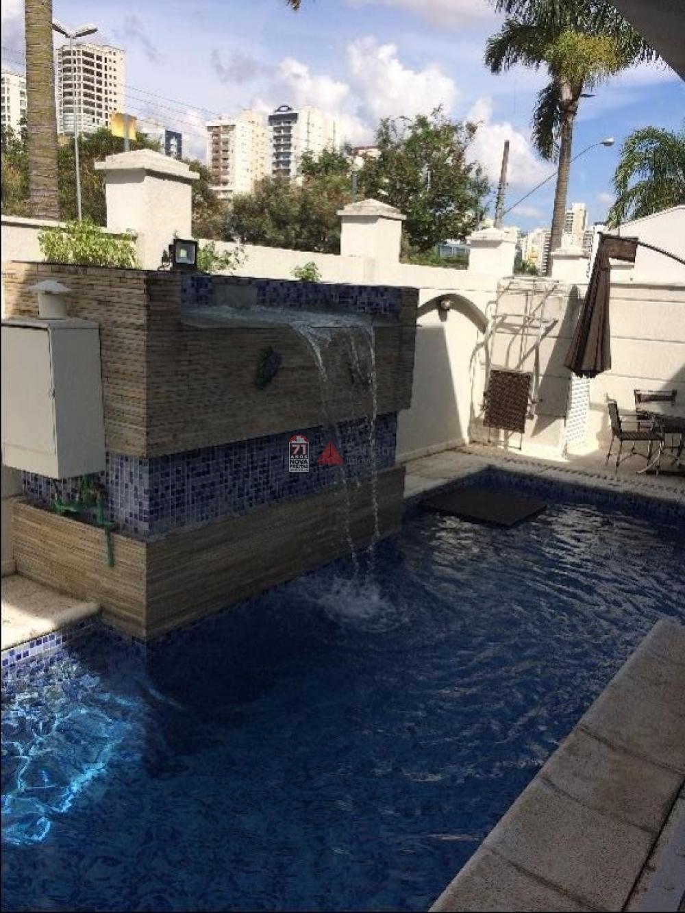Comprar Casa / Sobrado em Condomínio em São José dos Campos apenas R$ 2.200.000,00 - Foto 30