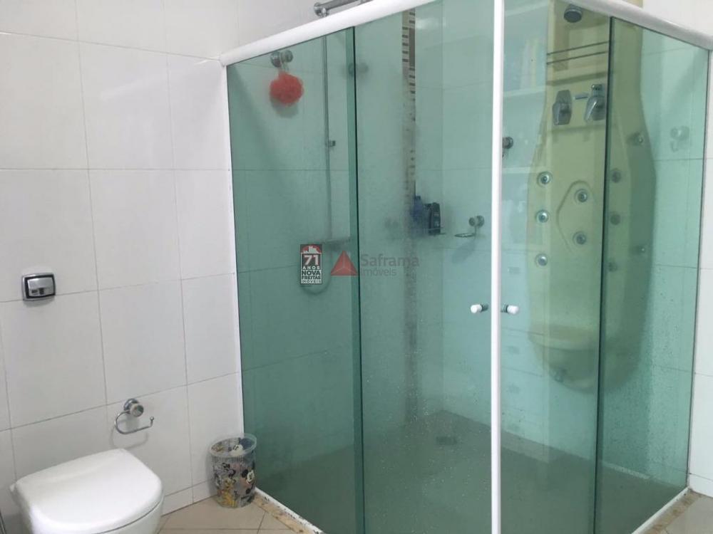 Comprar Casa / Sobrado em Condomínio em São José dos Campos apenas R$ 2.200.000,00 - Foto 26