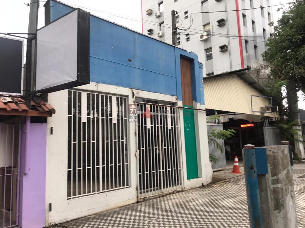 Alugar Comercial / Ponto Comercial em São José dos Campos R$ 4.000,00 - Foto 1