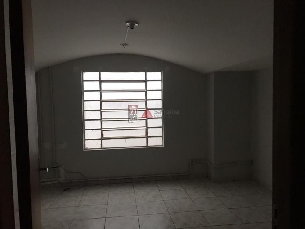 Alugar Comercial / Ponto Comercial em São José dos Campos R$ 4.000,00 - Foto 6