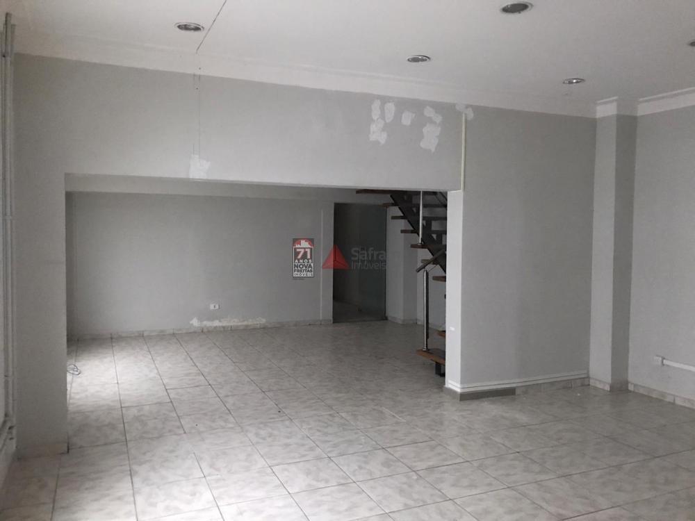 Alugar Comercial / Ponto Comercial em São José dos Campos R$ 4.000,00 - Foto 10