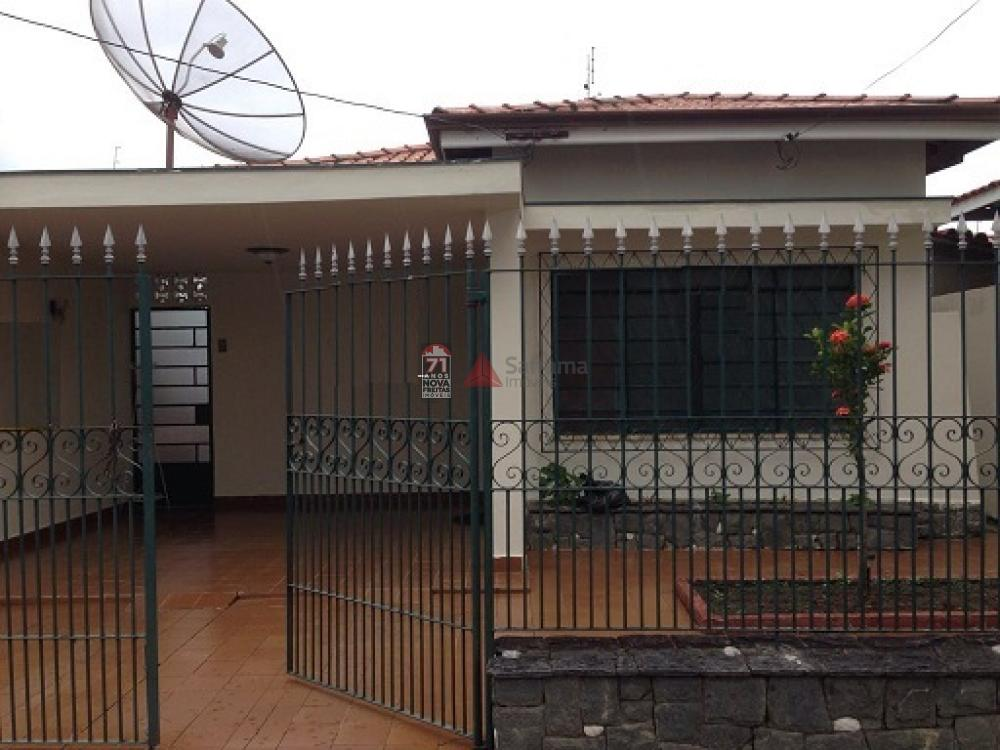 Comprar Casa / Padrão em Pindamonhangaba apenas R$ 600.000,00 - Foto 1