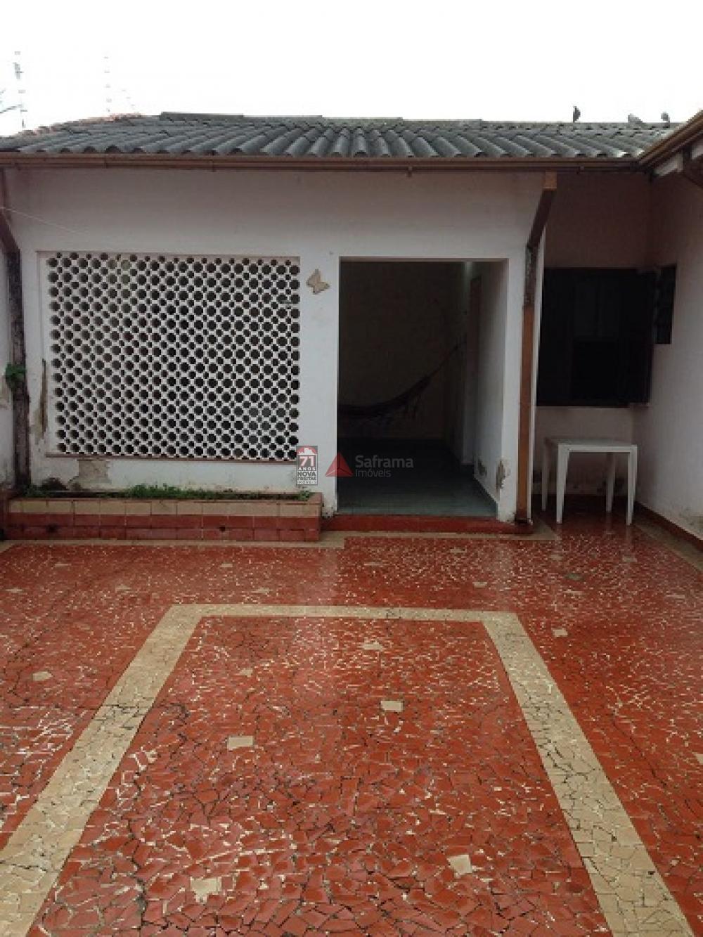 Comprar Casa / Padrão em Pindamonhangaba apenas R$ 600.000,00 - Foto 14