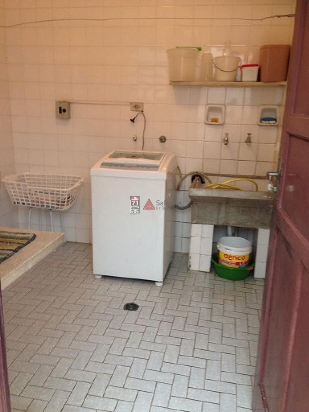 Comprar Casa / Padrão em Pindamonhangaba apenas R$ 600.000,00 - Foto 16