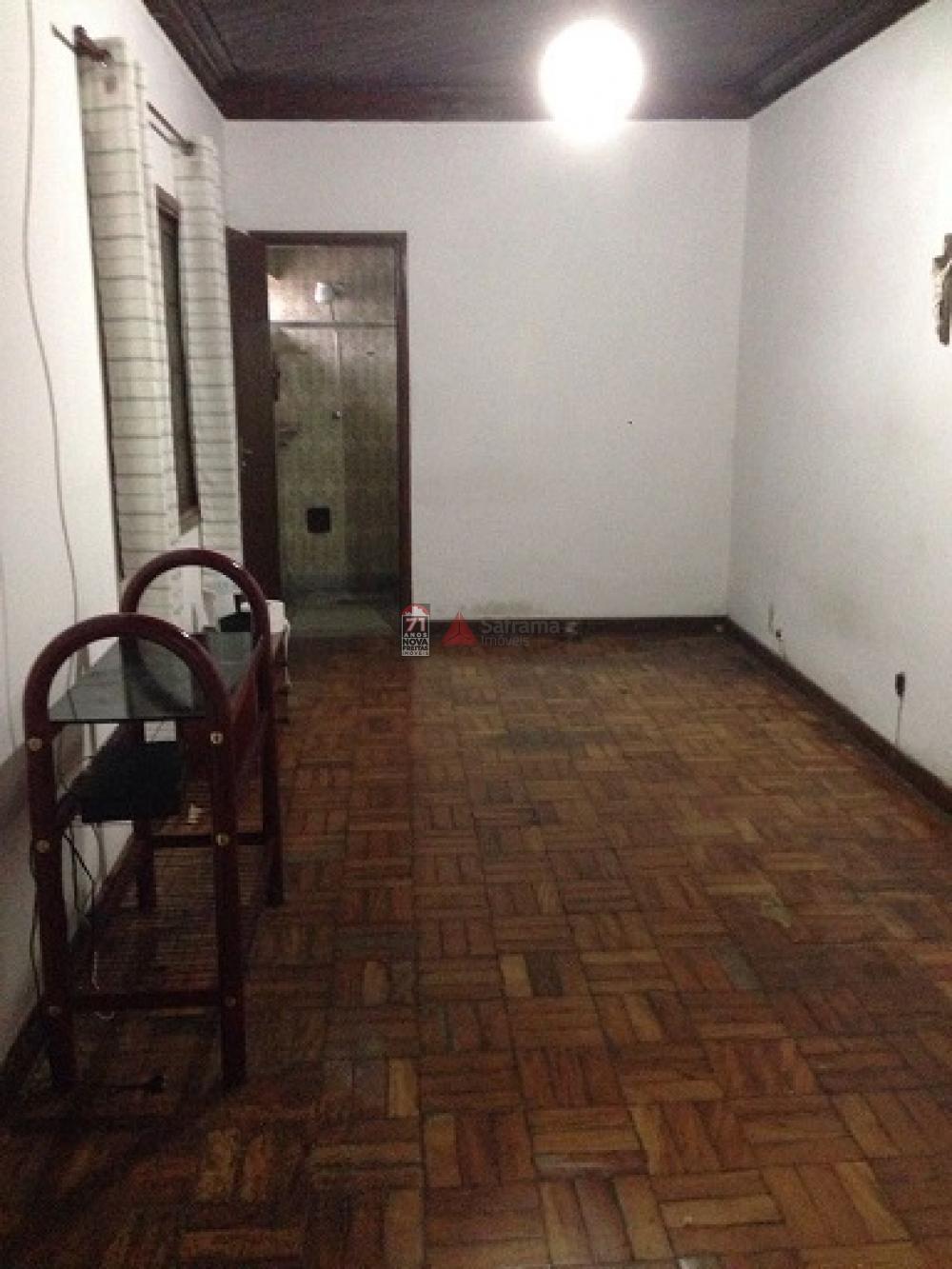 Comprar Casa / Padrão em Pindamonhangaba apenas R$ 600.000,00 - Foto 5