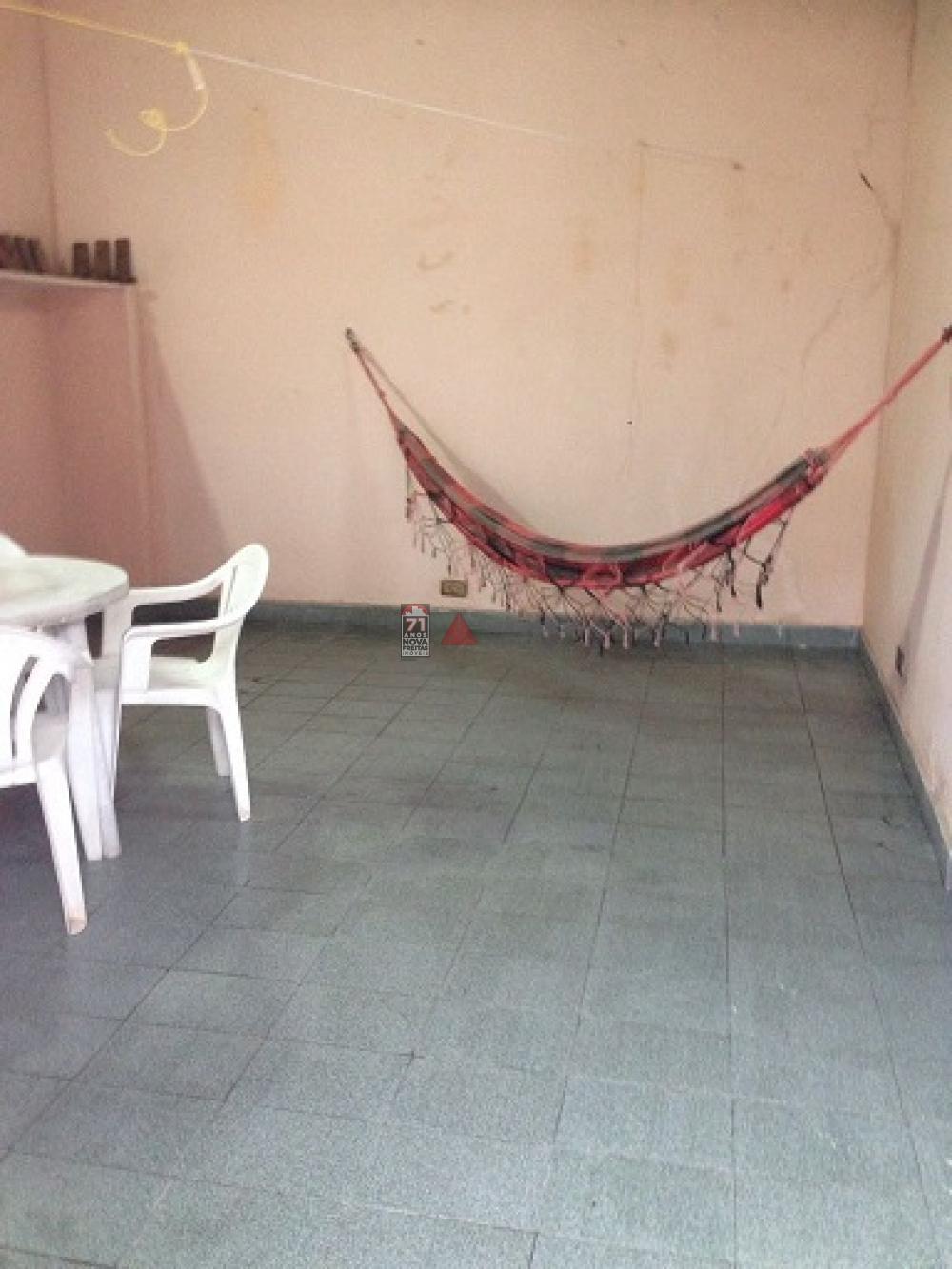 Comprar Casa / Padrão em Pindamonhangaba apenas R$ 600.000,00 - Foto 17