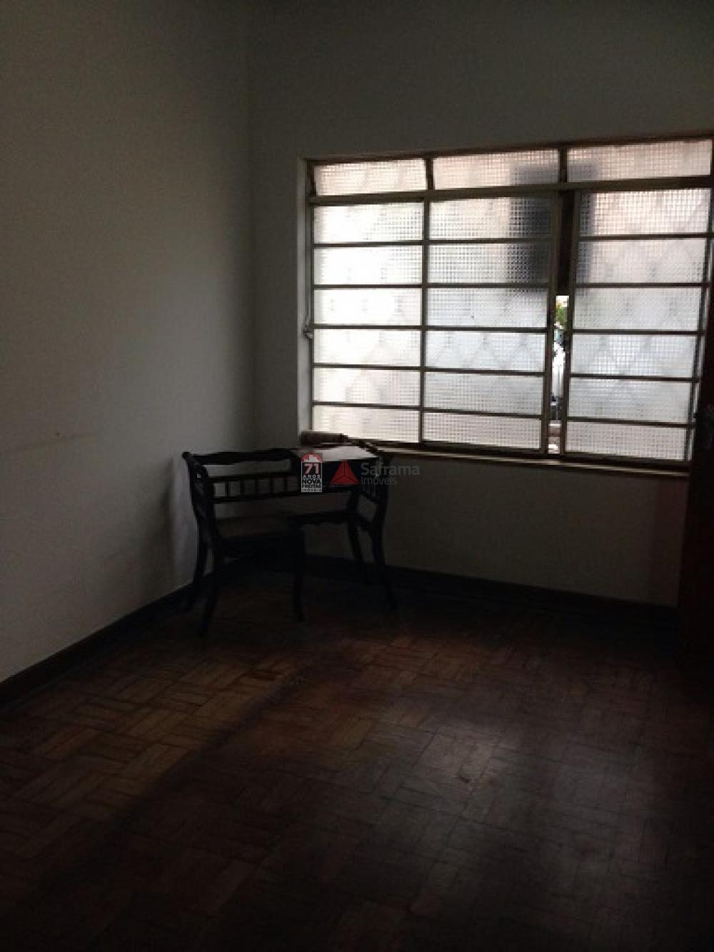 Comprar Casa / Padrão em Pindamonhangaba apenas R$ 600.000,00 - Foto 4