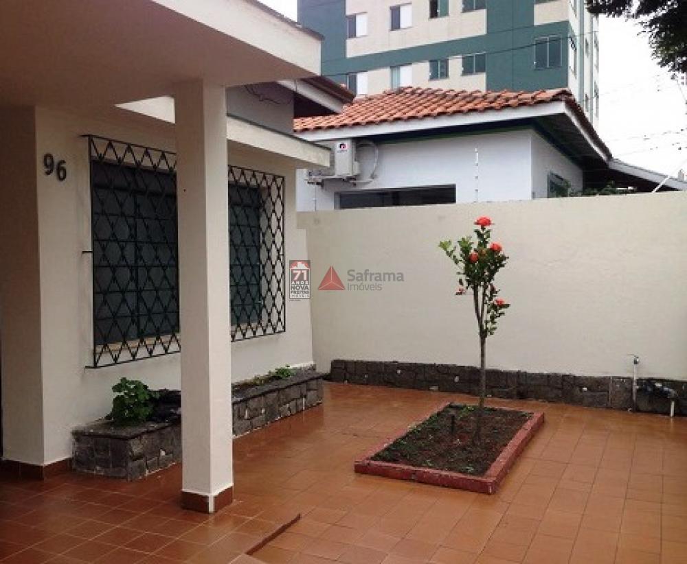 Comprar Casa / Padrão em Pindamonhangaba apenas R$ 600.000,00 - Foto 3