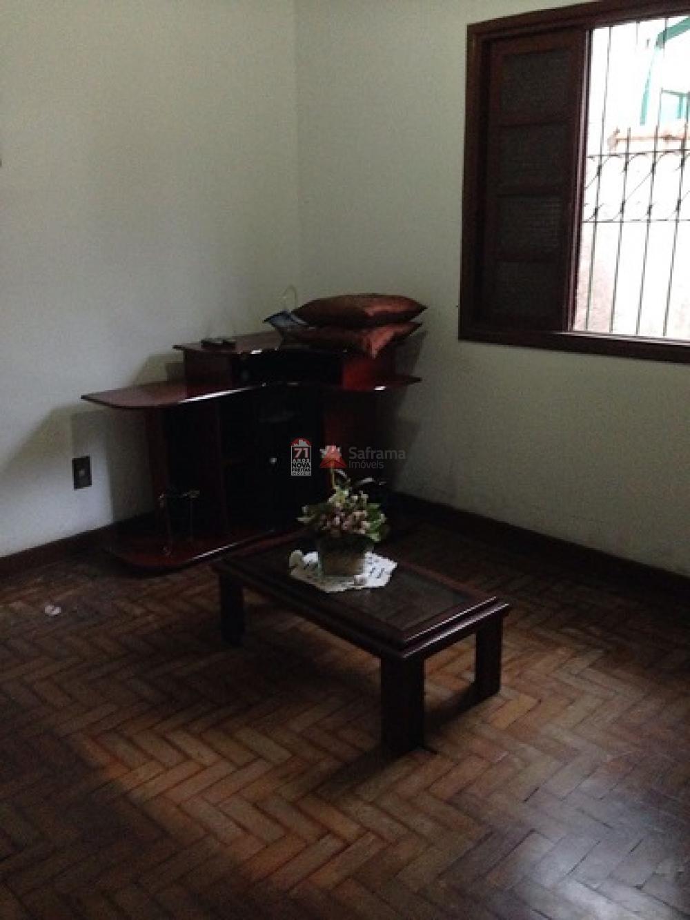 Comprar Casa / Padrão em Pindamonhangaba apenas R$ 600.000,00 - Foto 6