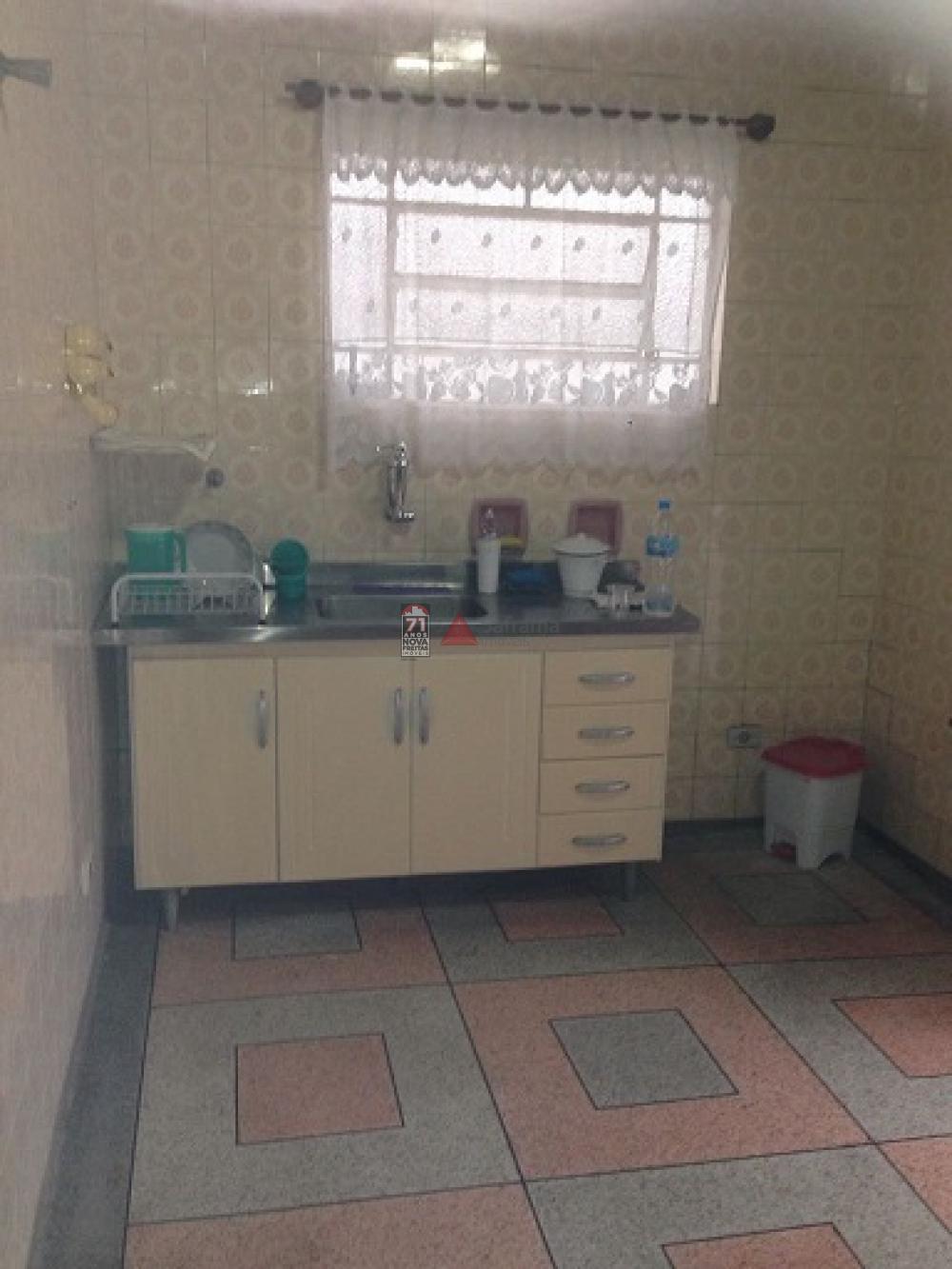 Comprar Casa / Padrão em Pindamonhangaba apenas R$ 600.000,00 - Foto 13