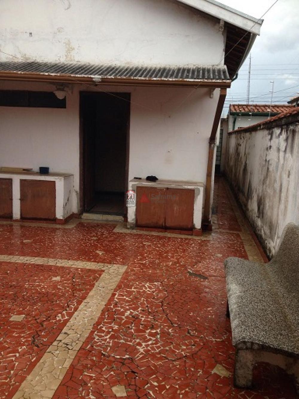 Comprar Casa / Padrão em Pindamonhangaba apenas R$ 600.000,00 - Foto 15