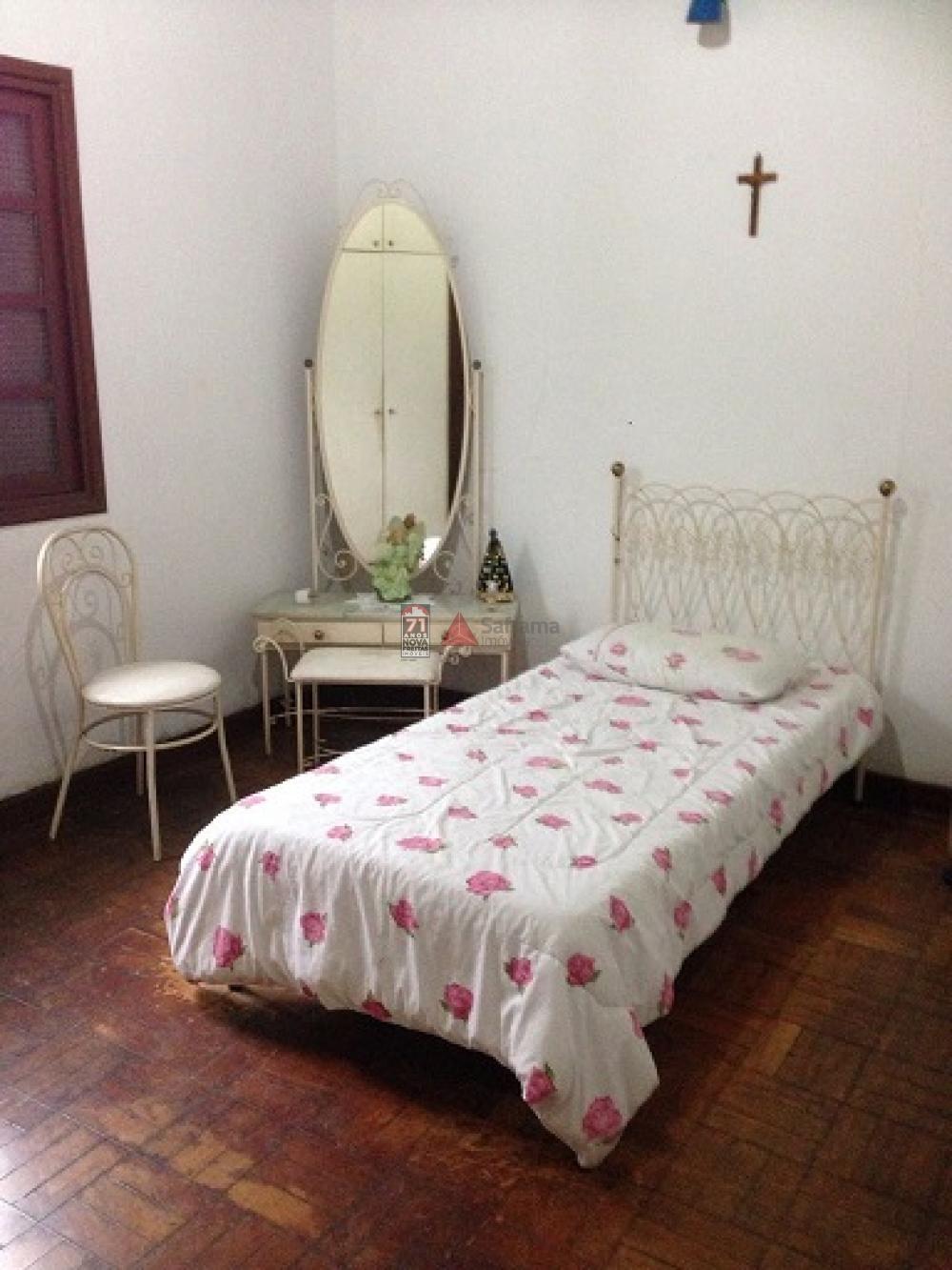 Comprar Casa / Padrão em Pindamonhangaba apenas R$ 600.000,00 - Foto 7