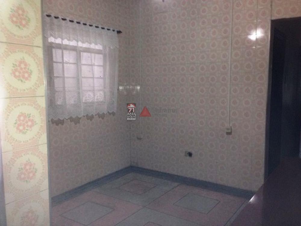Comprar Casa / Padrão em Pindamonhangaba apenas R$ 600.000,00 - Foto 11