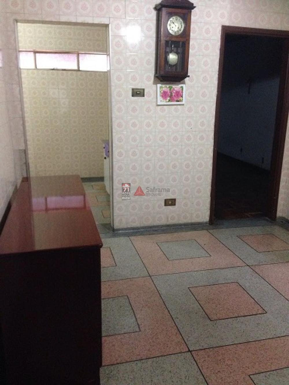 Comprar Casa / Padrão em Pindamonhangaba apenas R$ 600.000,00 - Foto 12
