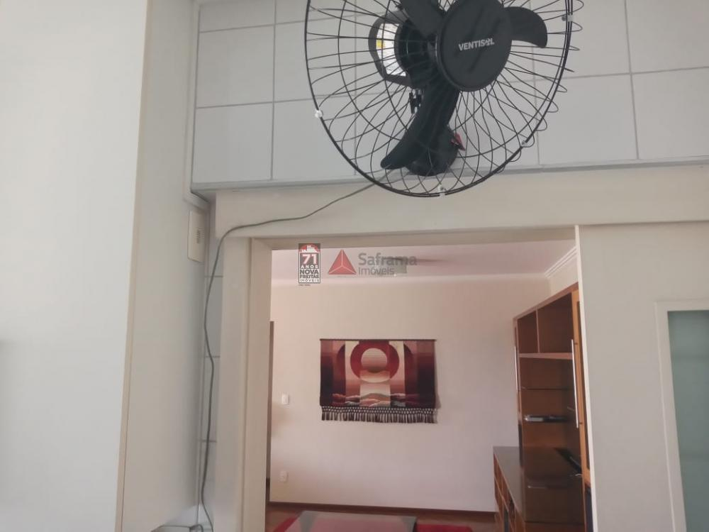 Comprar Apartamento / Padrão em São José dos Campos apenas R$ 350.000,00 - Foto 7