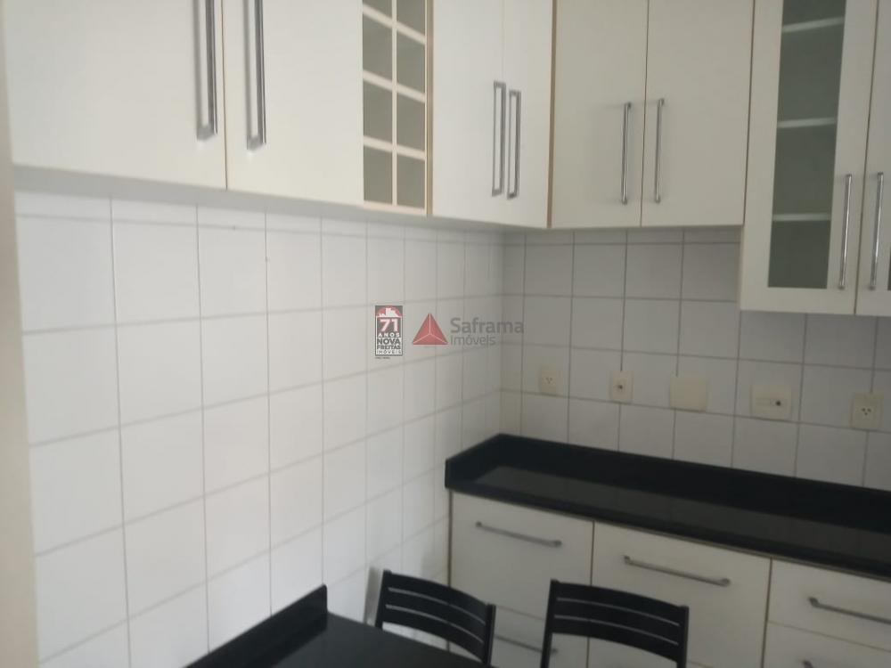 Comprar Apartamento / Padrão em São José dos Campos apenas R$ 350.000,00 - Foto 5