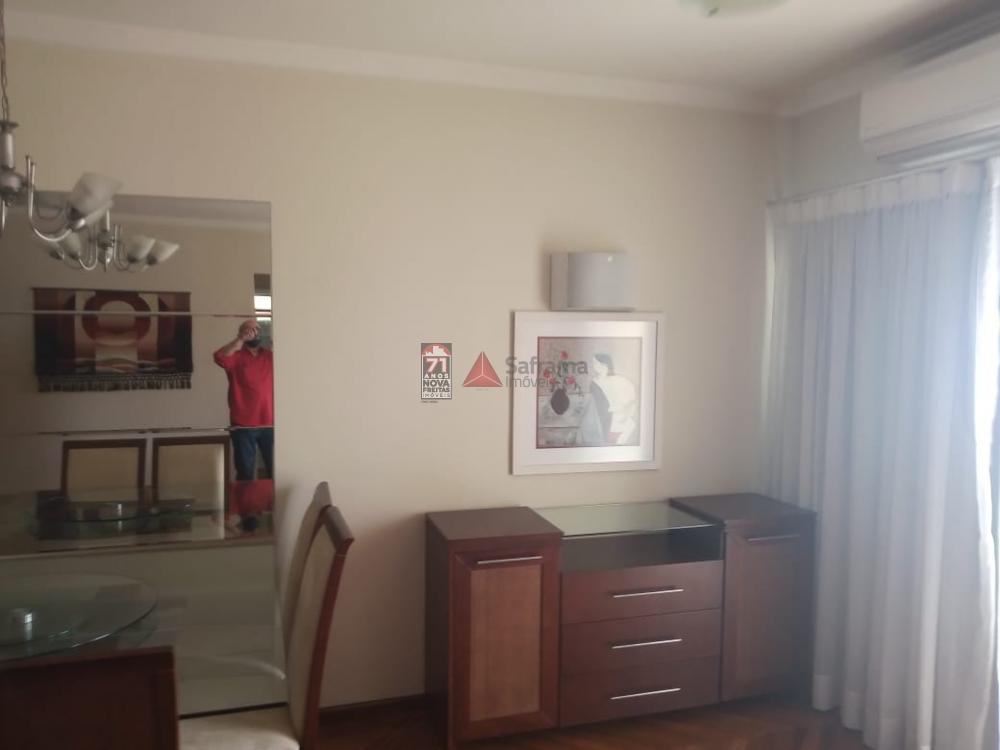 Comprar Apartamento / Padrão em São José dos Campos apenas R$ 350.000,00 - Foto 2