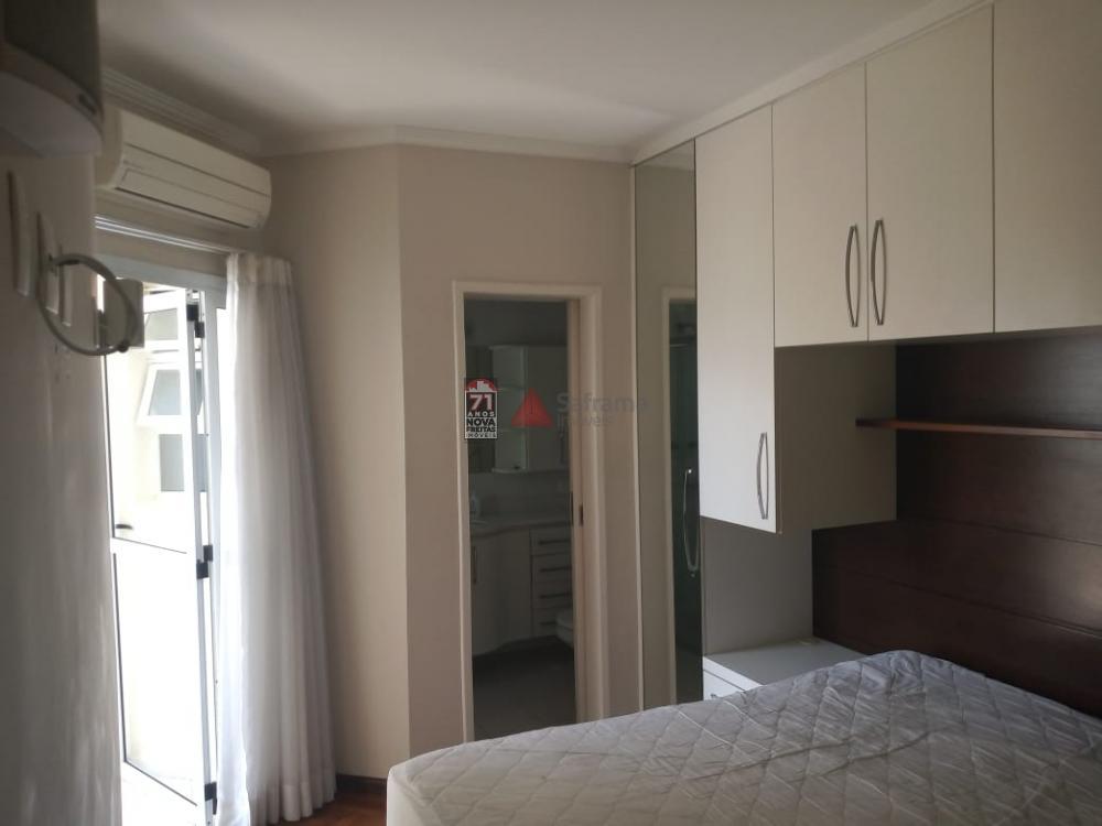 Comprar Apartamento / Padrão em São José dos Campos apenas R$ 350.000,00 - Foto 12