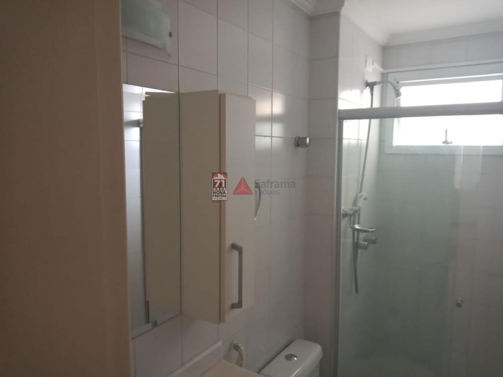 Comprar Apartamento / Padrão em São José dos Campos apenas R$ 350.000,00 - Foto 14