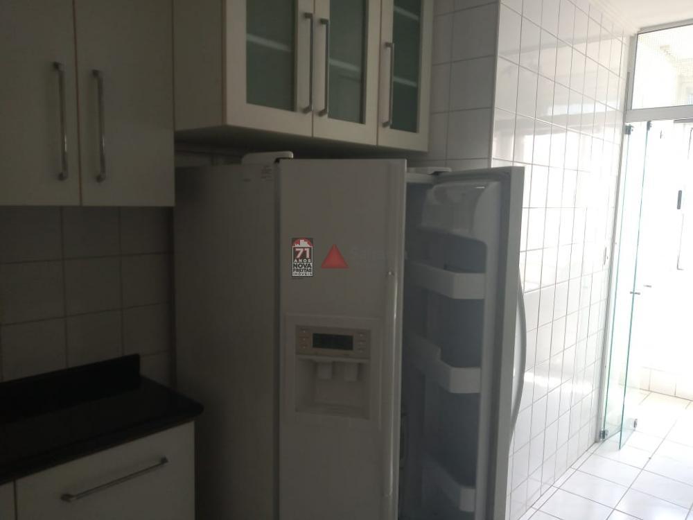 Comprar Apartamento / Padrão em São José dos Campos apenas R$ 350.000,00 - Foto 16