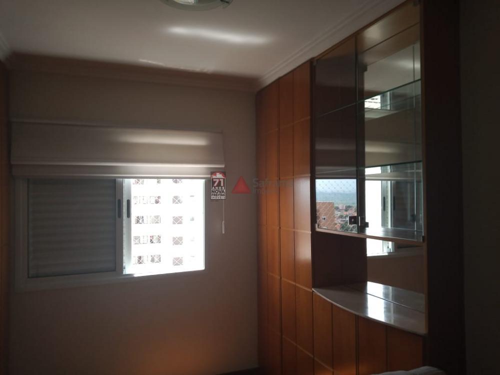 Comprar Apartamento / Padrão em São José dos Campos apenas R$ 350.000,00 - Foto 17