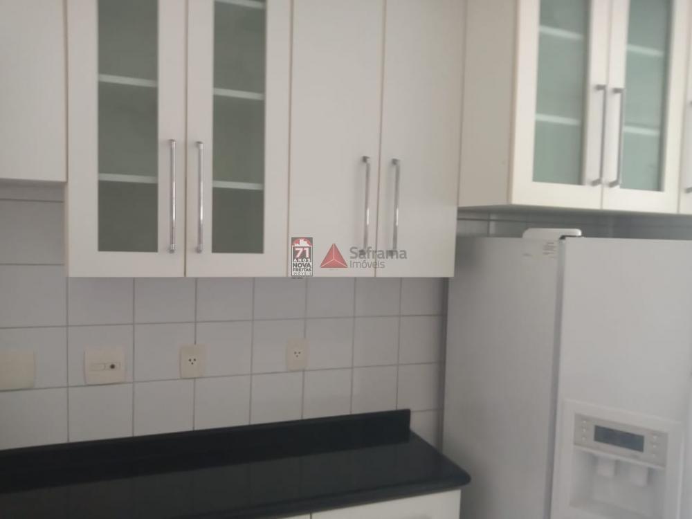 Comprar Apartamento / Padrão em São José dos Campos apenas R$ 350.000,00 - Foto 19