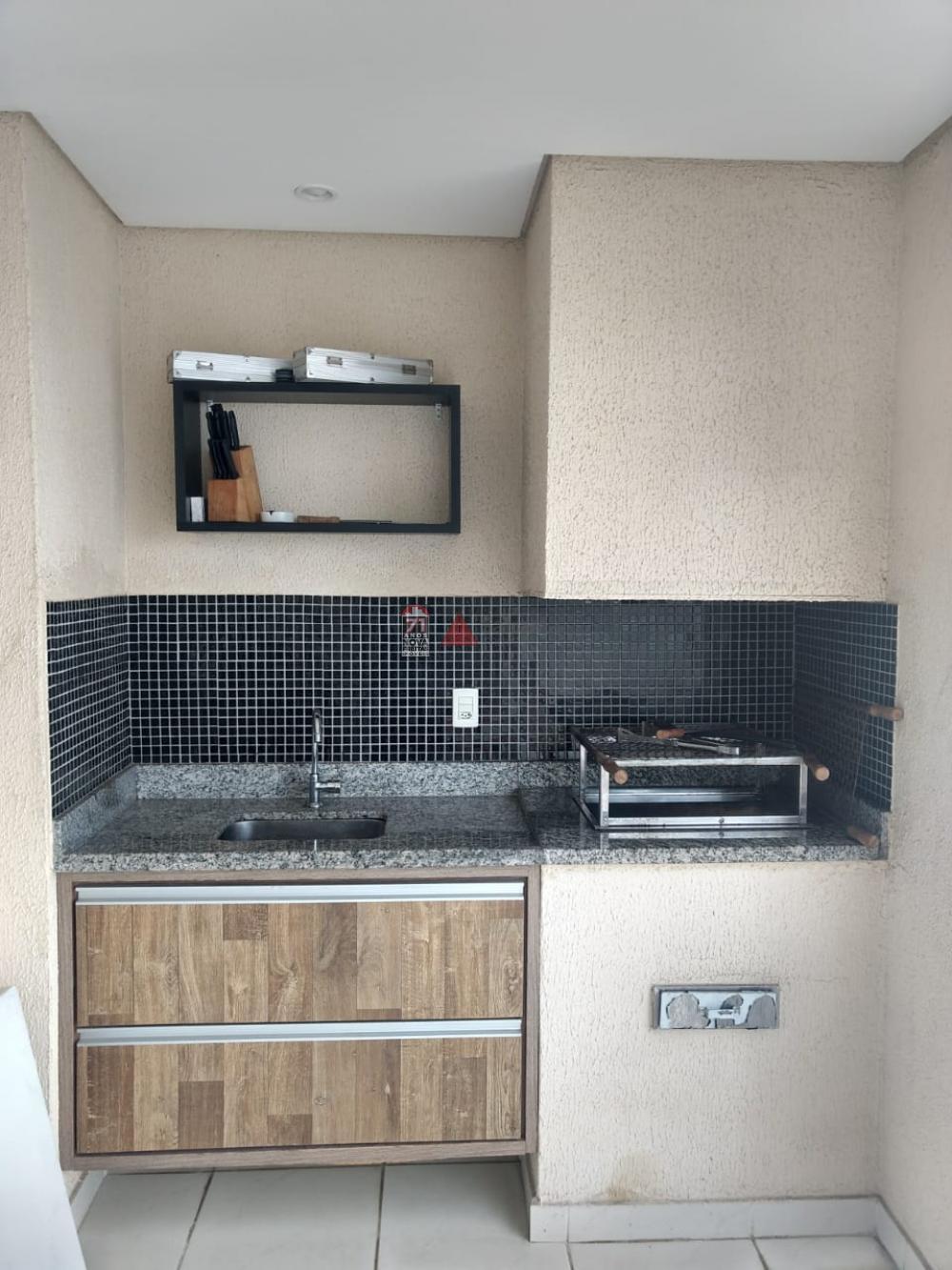 Comprar Apartamento / Padrão em São José dos Campos apenas R$ 850.000,00 - Foto 17