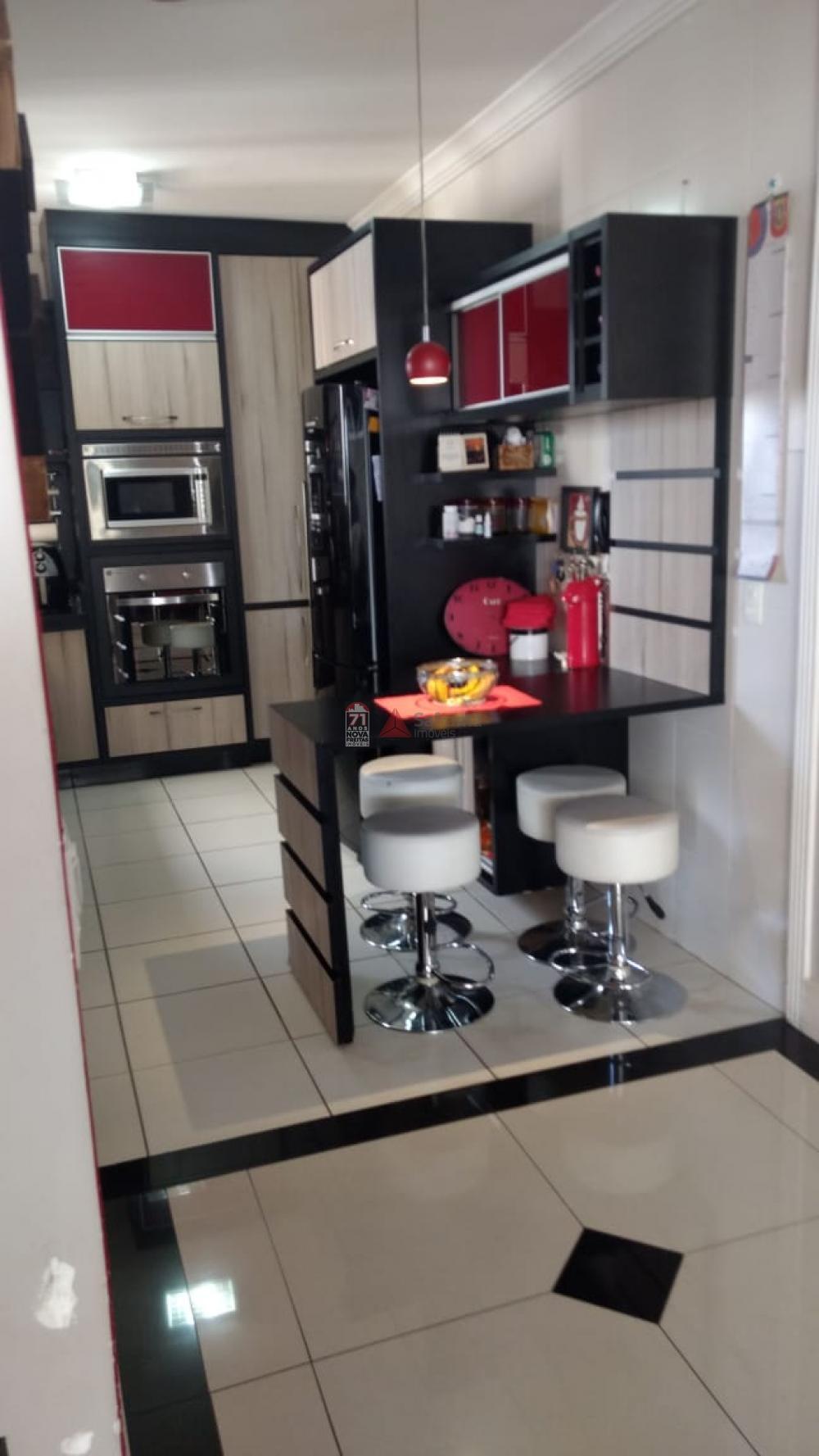 Comprar Apartamento / Padrão em São José dos Campos apenas R$ 850.000,00 - Foto 11