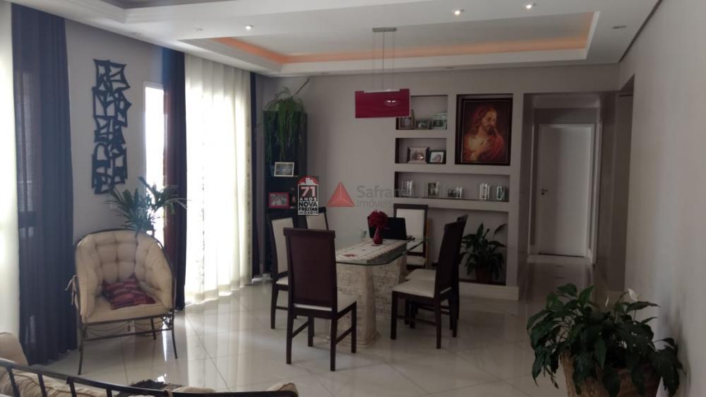 Comprar Apartamento / Padrão em São José dos Campos apenas R$ 850.000,00 - Foto 10