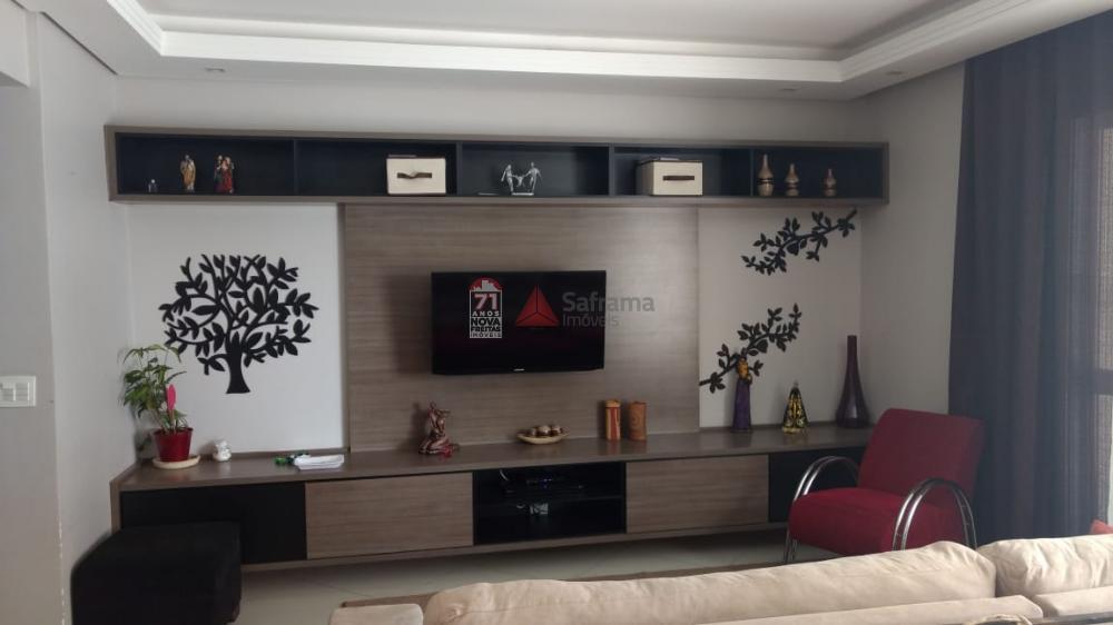 Comprar Apartamento / Padrão em São José dos Campos apenas R$ 850.000,00 - Foto 7