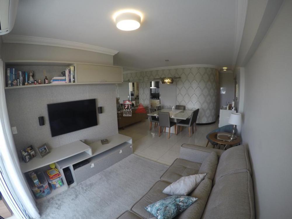 Comprar Apartamento / Padrão em São José dos Campos apenas R$ 560.000,00 - Foto 4