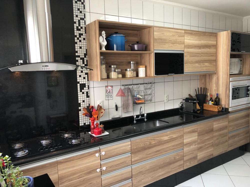 Comprar Apartamento / Padrão em São José dos Campos apenas R$ 560.000,00 - Foto 7
