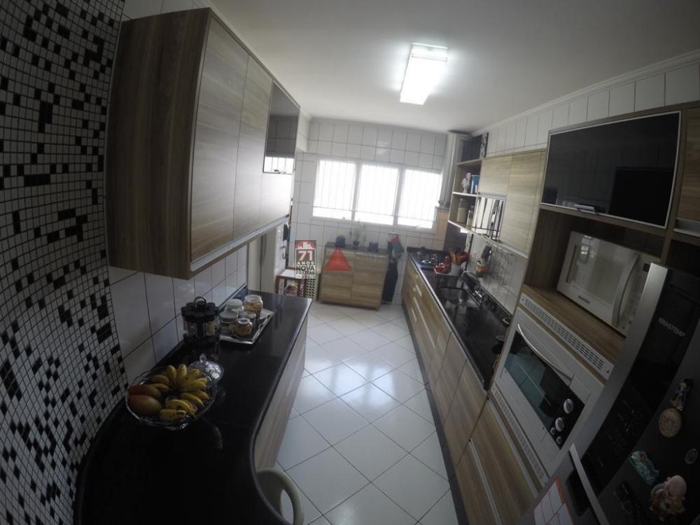 Comprar Apartamento / Padrão em São José dos Campos apenas R$ 560.000,00 - Foto 8